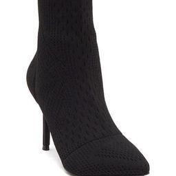 Stretch Knit Sock Bootie | Nordstrom Rack