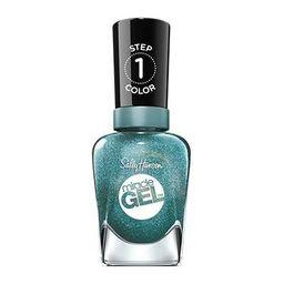 Sally Hansen Miracle Gel Nail Color - 0.5 fl oz | Target