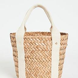 Mini Colbie Bag | Shopbop