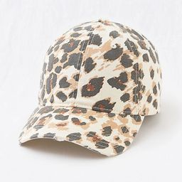 Aerie Baseball Hat | American Eagle Outfitters (US & CA)