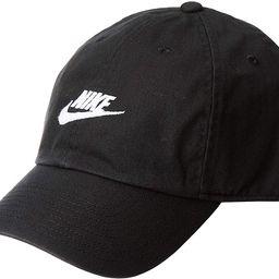 Sportswear H86 Futura Cap | Amazon (US)