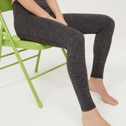 OFFLINE The Hugger High Waisted Legging | American Eagle Outfitters (US & CA)