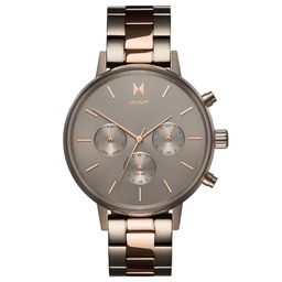 Orion   MVMT Watches