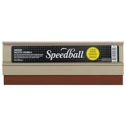 Speedball® Neoprene Squeegee   Michaels Stores
