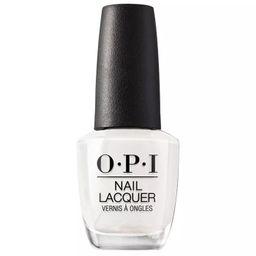 OPI Nail Lacquer -  0.5 fl oz   Target