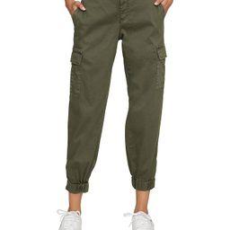 Commander Cargo Pants | Bloomingdale's (US)