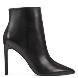 Tennon dress bootie | Nine West (US)