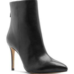 Women's Michela High-Heel Booties | Bloomingdale's (US)