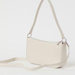Bags | H&M (US)
