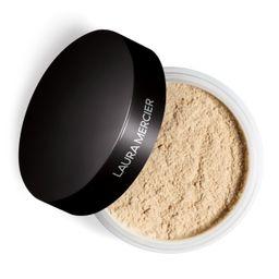 Laura Mercier Translucent Loose Setting Powder, Size 1 oz - Translucent   Nordstrom