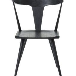 Ruthie Chair | McGee & Co.