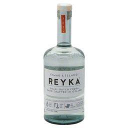 Reyka Vodka, 750 mL   Walmart (US)