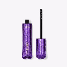lights, camera, lashes™ 4-in-1 mascara | tarte cosmetics