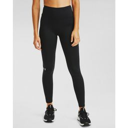Under Armour Women's ColdGear Armour Leggings Black, X-Small - Women's Athletic Performance Bottoms  | Academy Sports + Outdoor Affiliate