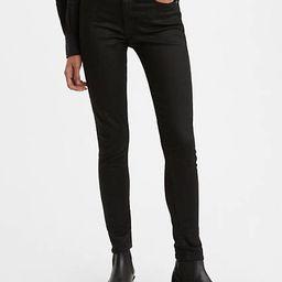 Levi's 721 High Rise Skinny Women's Jeans 23x32 | LEVI'S (US)