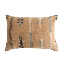 Raine Pillow Cover | McGee & Co.