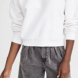 Reed Sweatshirt   Shopbop