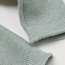 2-piece Cotton Set   H&M (US)