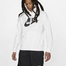 Nike Sportswear Club Fleece | Nike (US)