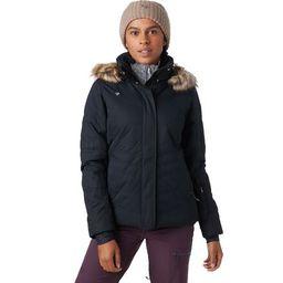 Obermeyer Tuscany II Jacket - Women's | Backcountry