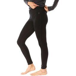 Smartwool Merino 250 Baselayer Bottom - Women's | Backcountry