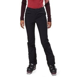 Spyder Orb Softshell Pant - Women's | Backcountry