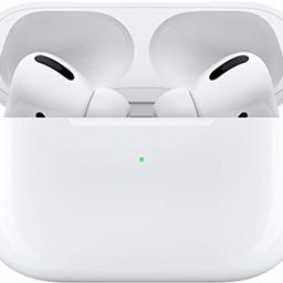 Apple AirPods Pro   Amazon (US)