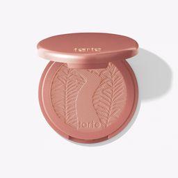 sensual (golden nude) | tarte cosmetics