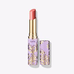 rose | tarte cosmetics