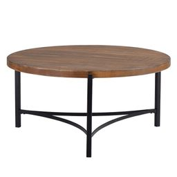 Solley 3 Legs Coffee Table   Wayfair Professional