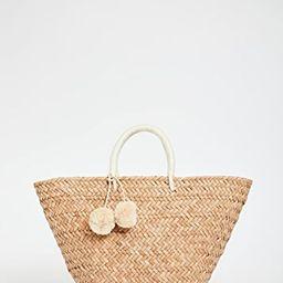 St Tropez Bag | Shopbop