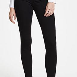 Transcend Margot Ultra Skinny Jeans   Shopbop