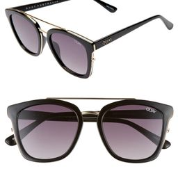 Sweet Dreams 51mm Square Sunglasses | Nordstrom