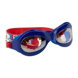 Marvelous Goggles, Super Dude Navy | Maisonette