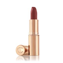Walk Of No Shame - Matte Revolution - Berry Red Lipstick | Charlotte Tilbury | Charlotte Tilbury (US)