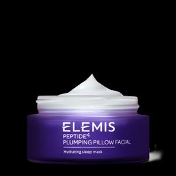 Peptide4 Plumping Pillow Facial | Elemis (US)