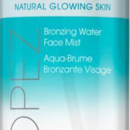 Self Tan Purity Bronzing Water Face Mist | Ulta