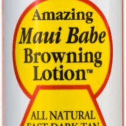 Browning Lotion | Ulta