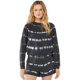 Scoop Women's Raglan Sweatshirt | Walmart (US)