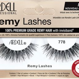 Remy Eye Lash #778 | Ulta