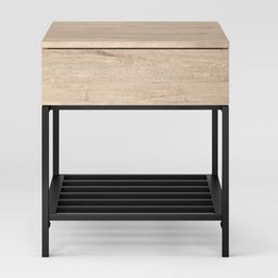 Loring End Table - Project 62™ | Target