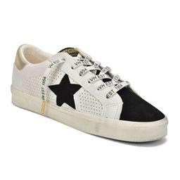 Women's Gadol Sneaker | Macys (US)