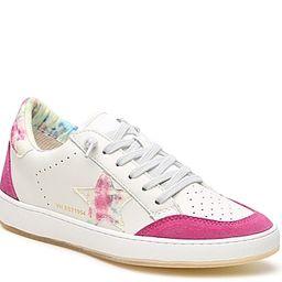 Allice Slip-On Sneaker   DSW