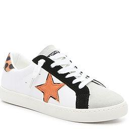 Bianca Slip-On Sneaker   DSW