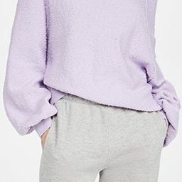 Found My Friend Pullover Sweater   Shopbop