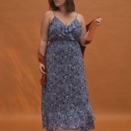 WOMEN / DRESSES | Banana Republic Factory
