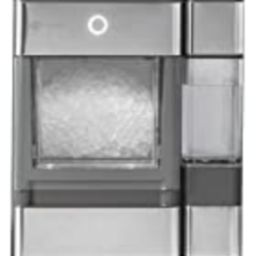 GE Major Appliances OPAL01GEPKT GE Profile Opal | Countertop Nugget Ice Maker, Stainless Steel Wrap  | Amazon (US)