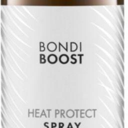 Heat Protectant Spray | Ulta