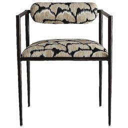 Barbana Chair   by Arteriors | Lumens