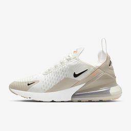 Nike Air Max 270 | Nike (US)